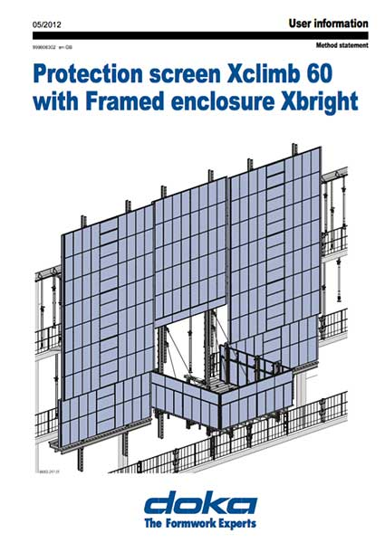 Protection-Screen-with-XBright-Userguide