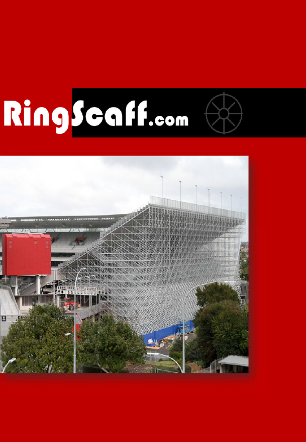 Ringscaff Thumbnail