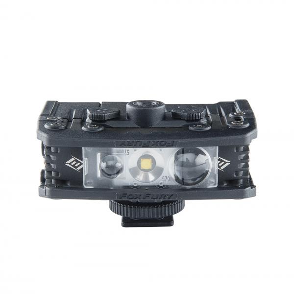 Drone Light – Rugo™ RCS