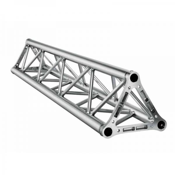 TX30SA – Reasonable Load Capacity & Span