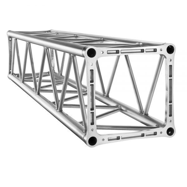 QX40SA – Extra twist-resistant truss line