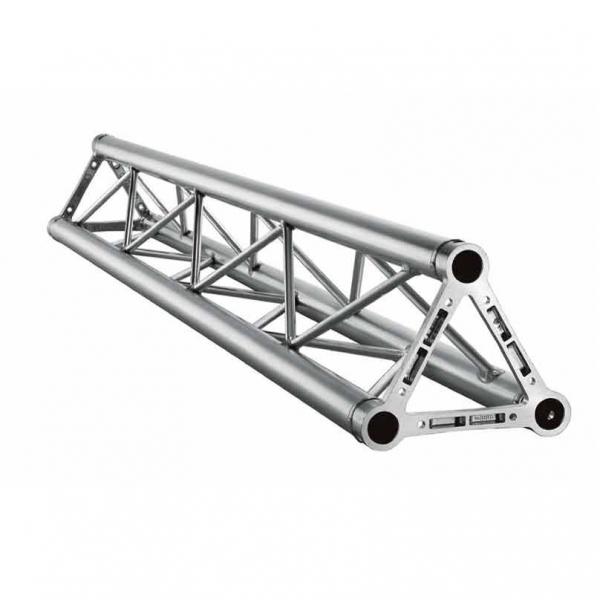 TX25SA – Reasonable Load Capacity for Interiors