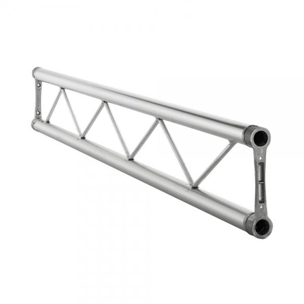 FX25SA – Lightweight for Interior Displays
